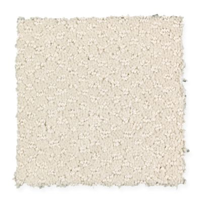 ProductVariant swatch small for Antique Pearl flooring product