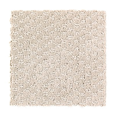 ProductVariant swatch small for Bone flooring product