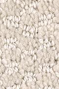 Mohawk Graceful Manner - Bone Carpet