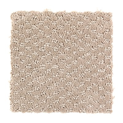 ProductVariant swatch small for Summer Wheat flooring product
