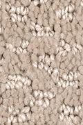 Mohawk Graceful Manner - Summer Wheat Carpet