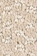 Mohawk Graceful Manner - Tundra Carpet