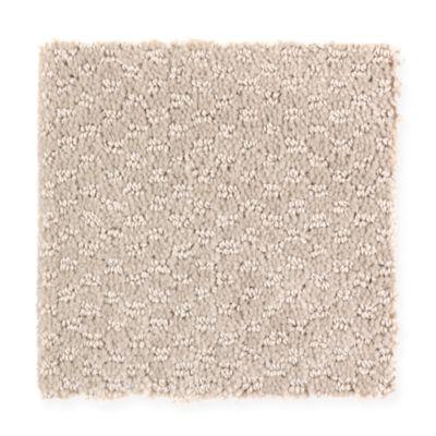 ProductVariant swatch small for Irish Cream flooring product
