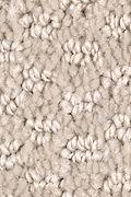 Mohawk Graceful Manner - Irish Cream Carpet