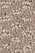 Mohawk Graceful Manner - Flaxen Carpet