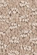 Mohawk Graceful Manner - Biscotti Carpet