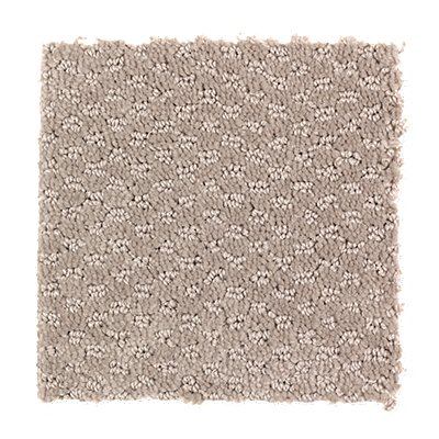ProductVariant swatch small for Willow Bark flooring product