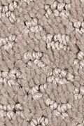 Mohawk Graceful Manner - Willow Bark Carpet