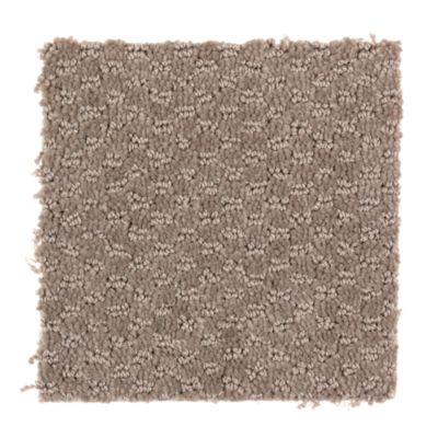 ProductVariant swatch small for Woodchuck flooring product