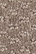 Mohawk Graceful Manner - Woodchuck Carpet