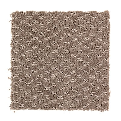 ProductVariant swatch small for Bungalow flooring product