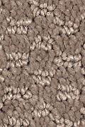 Mohawk Graceful Manner - Bungalow Carpet