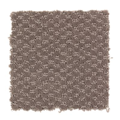 ProductVariant swatch small for Toasted Taupe flooring product