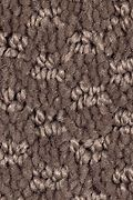 Mohawk Graceful Manner - Sequoia Carpet