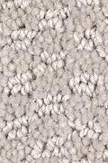 Mohawk Graceful Manner - Dewdrop Carpet