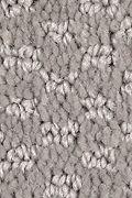 Mohawk Graceful Manner - Cloudy Day Carpet