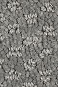 Mohawk Graceful Manner - Shadow Carpet