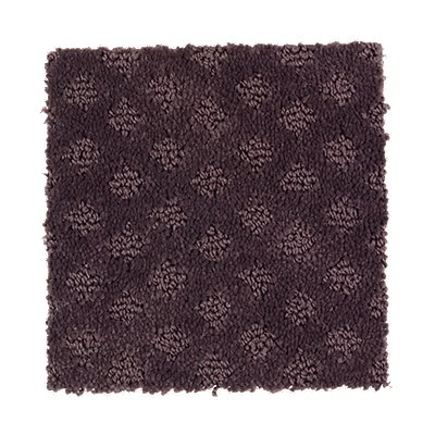 American Portrait in Cabernet - Carpet by Mohawk Flooring