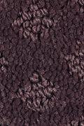 Mohawk Design Inspiration - Cabernet Carpet