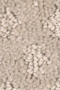 Mohawk Design Inspiration - Shadow Pearl Carpet