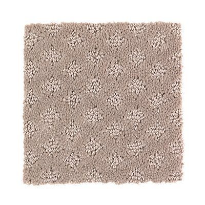 ProductVariant swatch small for Smokey Taupe flooring product