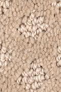 Mohawk Design Inspiration - Light Wheat Carpet
