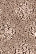 Mohawk Design Inspiration - Granola Carpet