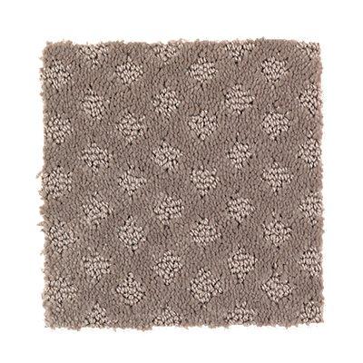 American Portrait in Allspice - Carpet by Mohawk Flooring