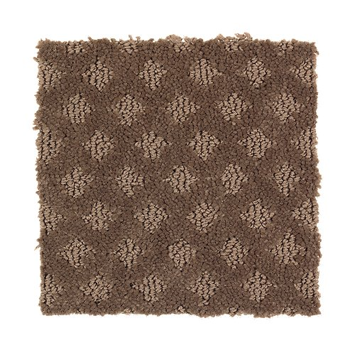 ProductVariant swatch large for Cattail flooring product