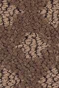 Mohawk Design Inspiration - Cattail Carpet
