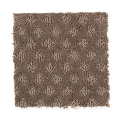 ProductVariant swatch small for Pinecone flooring product