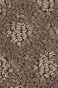 Mohawk Design Inspiration - Pinecone Carpet