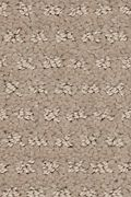 Mohawk Natural Intuition - Beach Powder Carpet