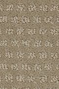 Mohawk Natural Intuition - Toasted Almond Carpet