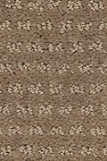 Mohawk Natural Intuition - Thistle Carpet