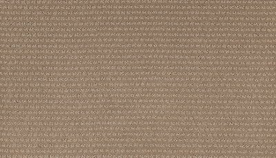 ProductVariant swatch small for Naturelle flooring product