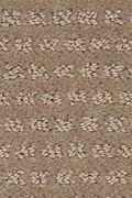Mohawk Natural Intuition - Naturelle Carpet