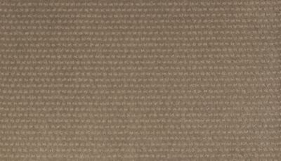 ProductVariant swatch small for Mission Beige flooring product