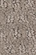 Mohawk Natural Intuition - Mission Beige Carpet