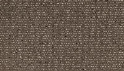 ProductVariant swatch small for Winter Leaf flooring product