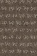 Mohawk Natural Intuition - Winter Leaf Carpet