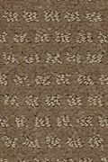 Mohawk Natural Intuition - Worn Leather Carpet