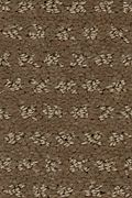 Mohawk Natural Intuition - Gingerbread Carpet
