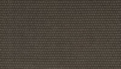 ProductVariant swatch small for River Stone flooring product