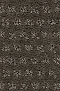 Mohawk Natural Intuition - River Stone Carpet