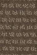 Mohawk Natural Intuition - Timberline Carpet