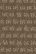 Mohawk Natural Intuition - Woodland Carpet