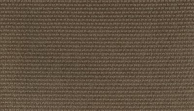 ProductVariant swatch small for Cocoa flooring product