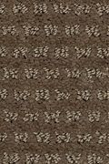 Mohawk Natural Intuition - Cocoa Carpet