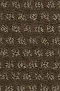 Mohawk Natural Intuition - Cat-Tail Carpet